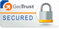 Click to Verify - This site has chosen a GeoTrust SSL Certificate to improve Web site security